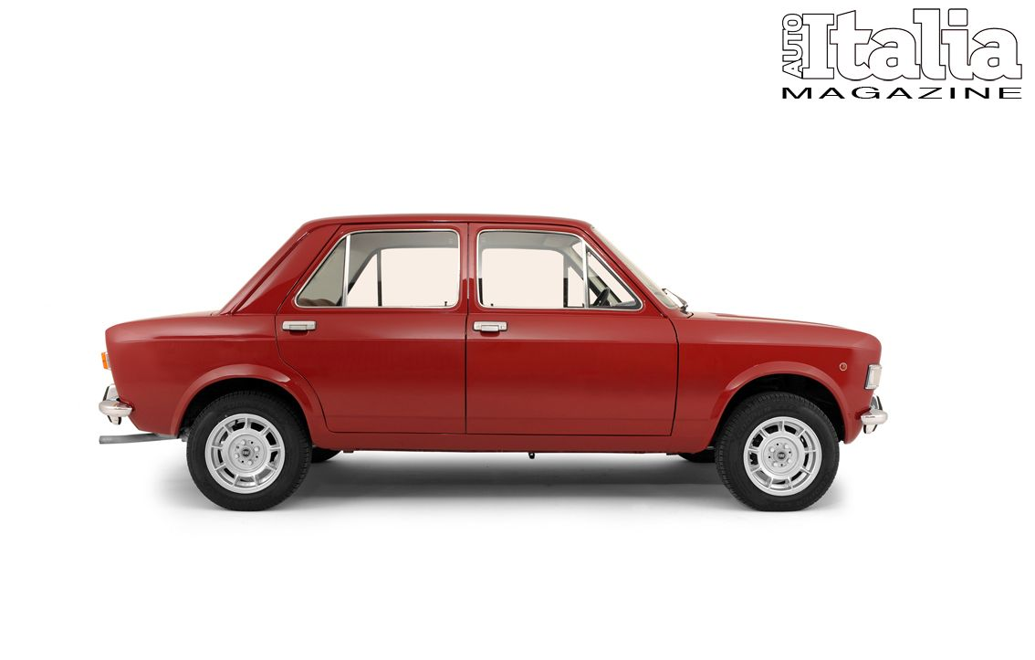 Fiat 128 Berlina With Images Fiat 128 Fiat Abarth Euro Cars