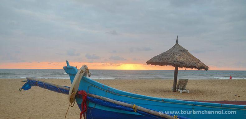 Beste dating spots in Chennai