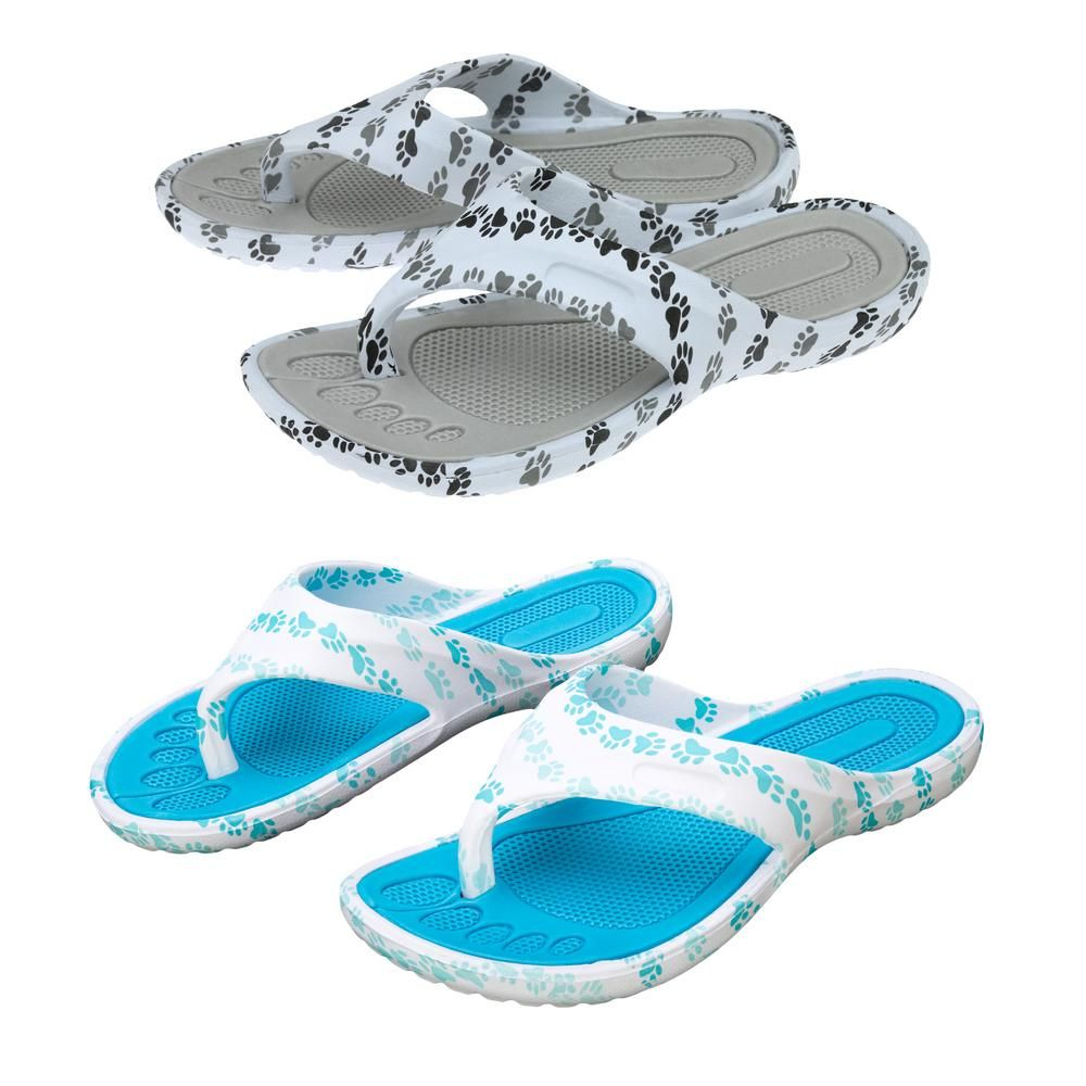 a5c3ba5945f087 Slipper. Form-fitted