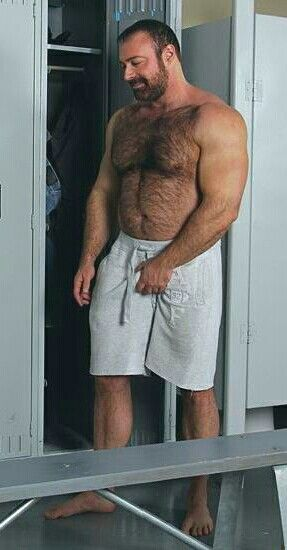Pin By Jobber On Big And Thick Pinterest Muscle Boy