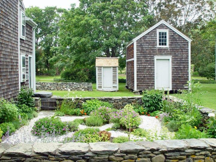 Colonial Herb Gardens Colonial Garden Herb Garden Design Herb Garden