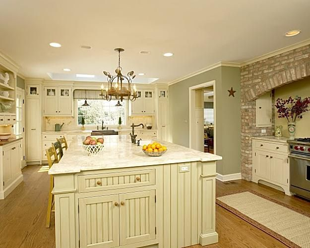 Home Packard Cabinetry Sea Cliff Long Island New York French Country Kitchen Cabinets Cost Of Kitchen Countertops Country Kitchen Cabinets