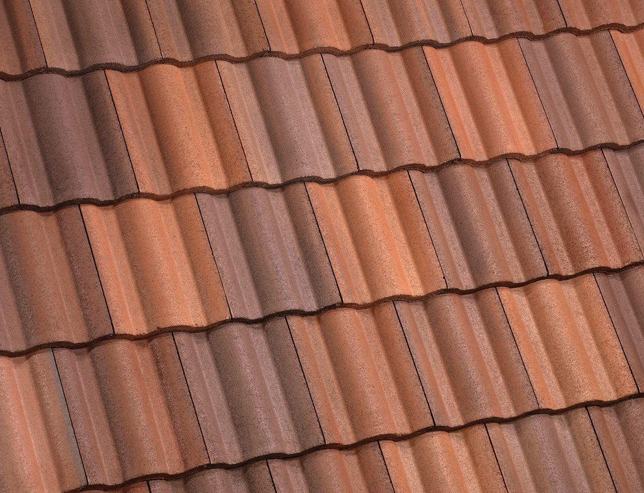 Scm 8830 Malibu Albuquerque Blend Concrete Roof Tiles Roofing Options Roofing