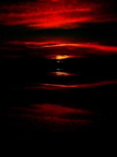 -Surreal Sunrise   - Sunsets & Sunrises -  - Sunsets & Sunrises -Surreal Sunrise   - Sunsets & Sunr