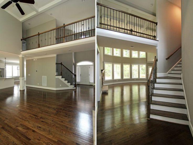 Best 48 Awesome Farmhouse Clean Balcony Design Ideas Balcony 400 x 300