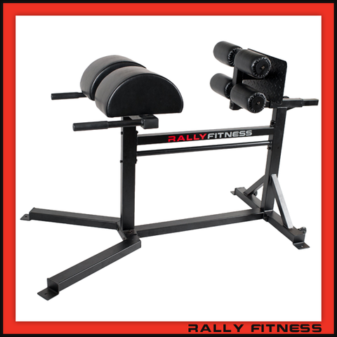 rally fitness  commercial fitness equipment  commercial