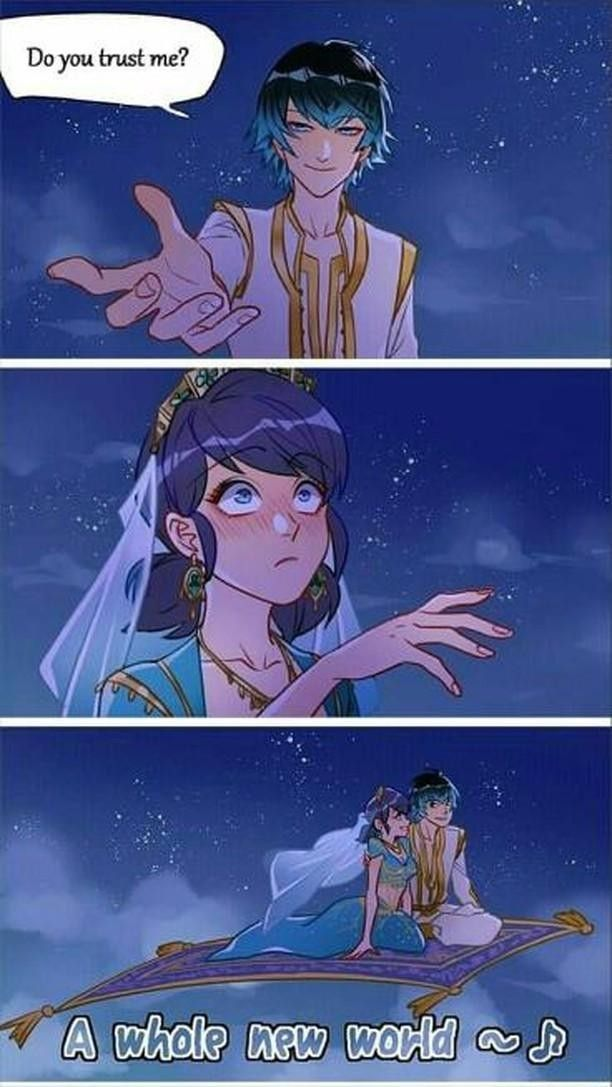 Pin By Dralover24 On Aladdin