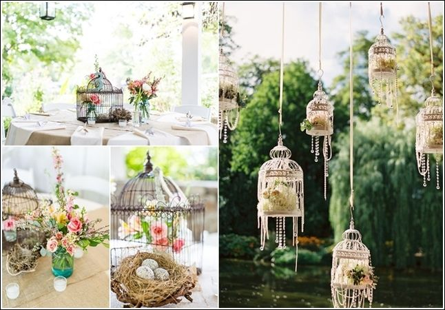 5 Outside Wedding Ceremony Decor Concepts Which Might Be Simply Whimsical
