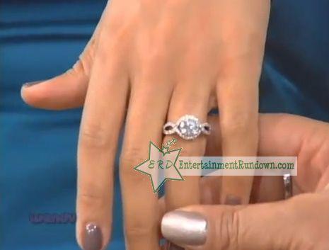 So Pretty Engagement Rings Engagement Ring Wedding Band Dream Engagement Rings