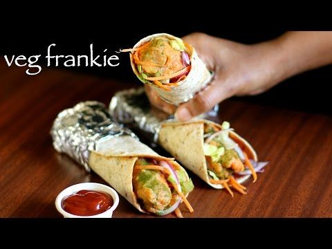 Paneer frankie recipe paneer kathi roll recipe cottage cheese food forumfinder Image collections