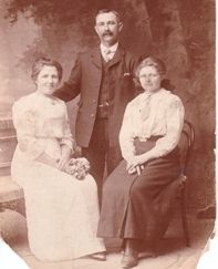 How to start researching your family history in Ireland. Irish roots and genealogy for beginners.