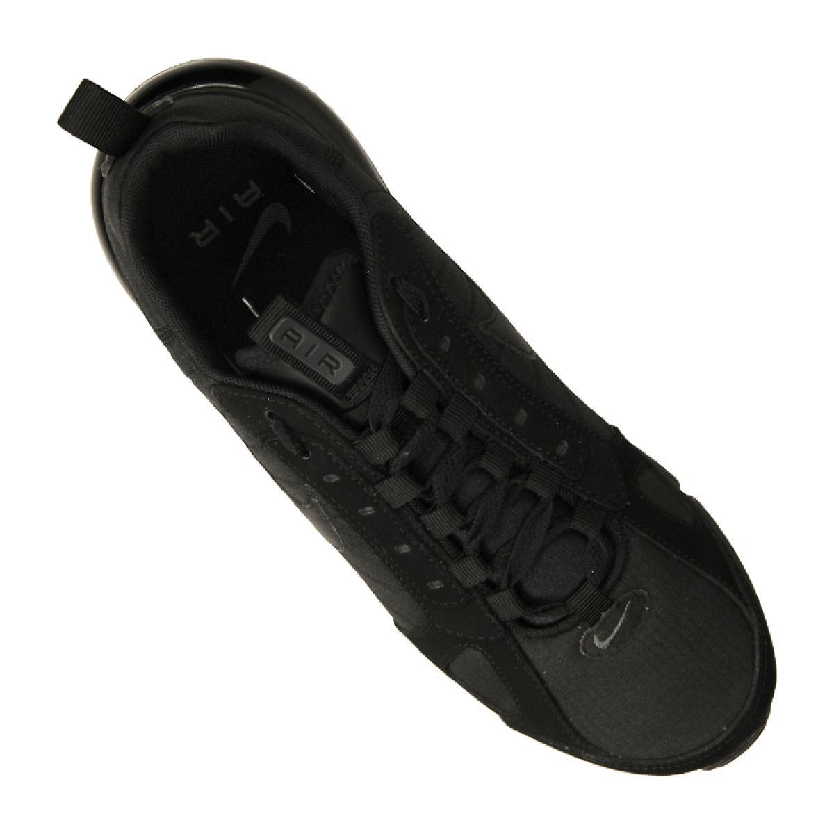 Buty Nike Air Max 270 Futura M Ao1569 005 Czarne Nike Air Nike Air Max Mens Nike Shoes