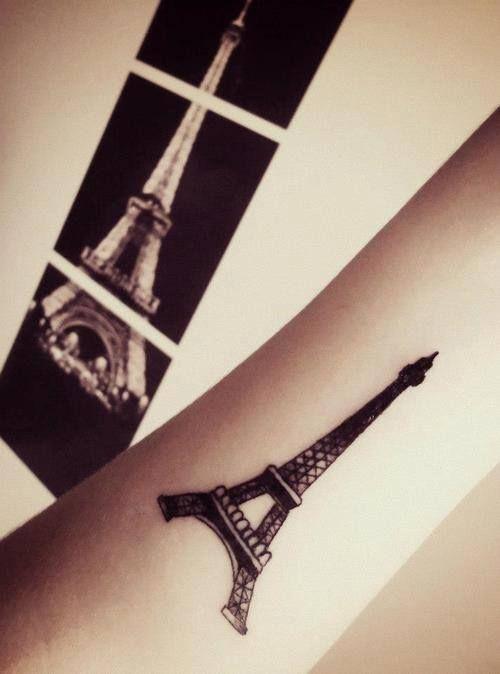Tattoo paris tattoos and piercings pinterest tattoo for Salon tattoo paris