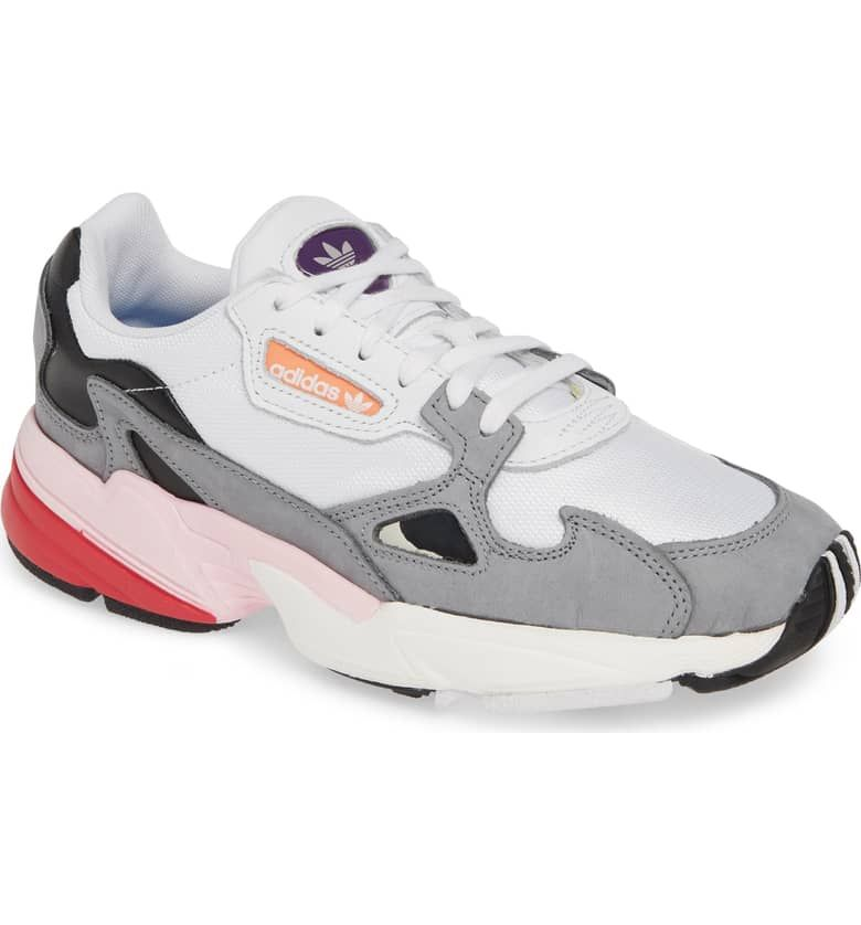 adidas Falcon Sneaker (Women) (Limited Edition | Sneakers
