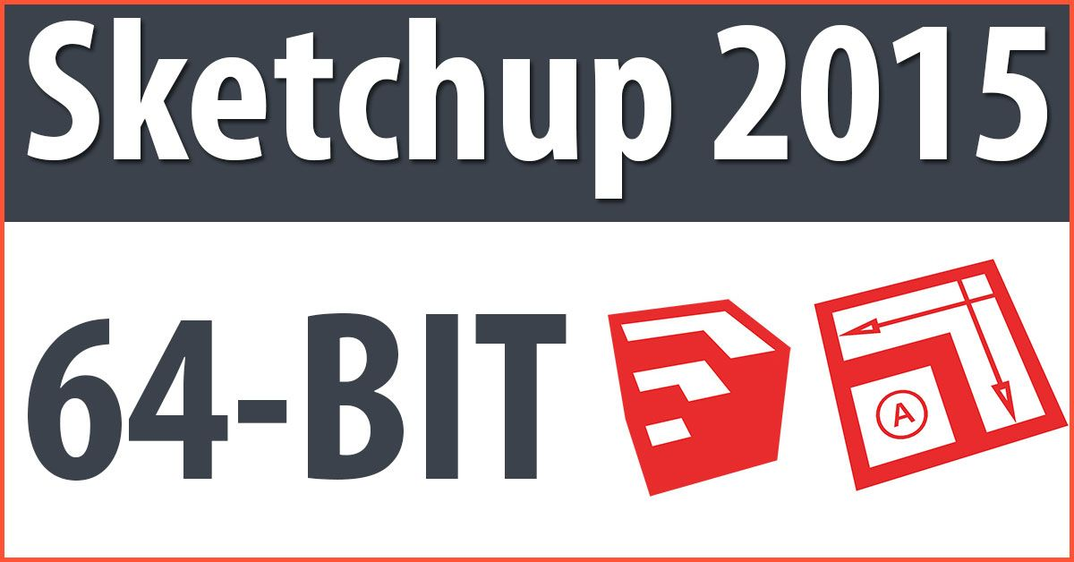 how to download sketchup free