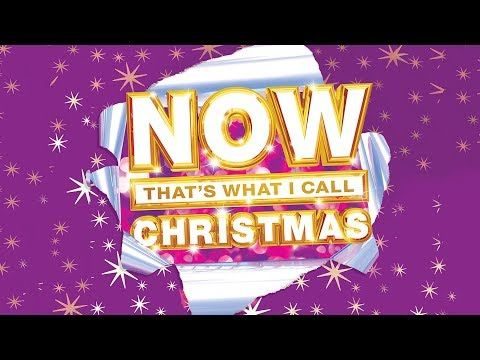 now thats what i call christmas 2018 best christmas songs ever playlist youtube - Best Christmas Songs Ever List