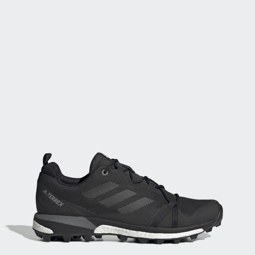 Terrex skychaser lt gtx schuh adidas hiking shoes