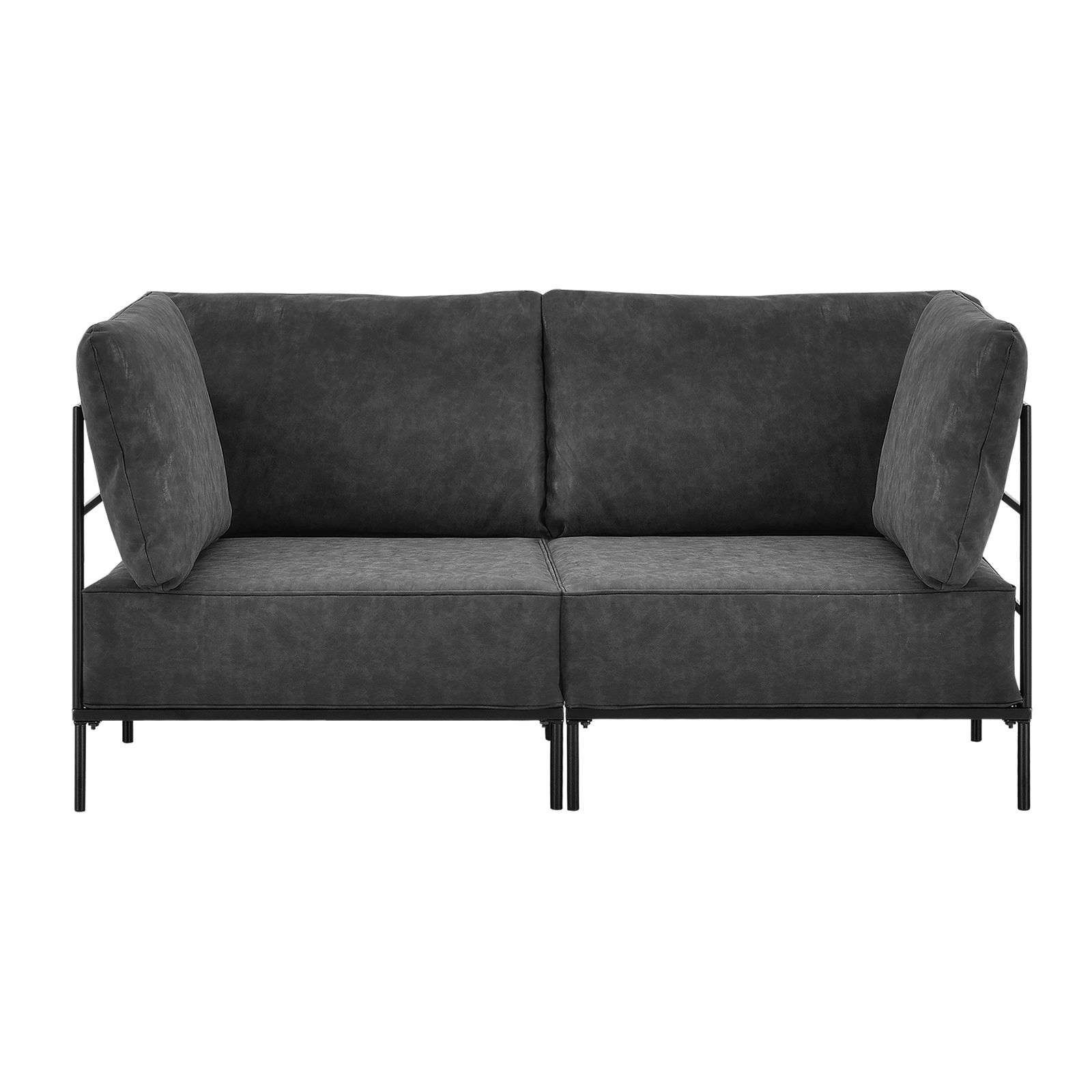 Ideal Polstergarnituren 3 2 1 Sitzer In 2020 Home Decor Home Love Seat