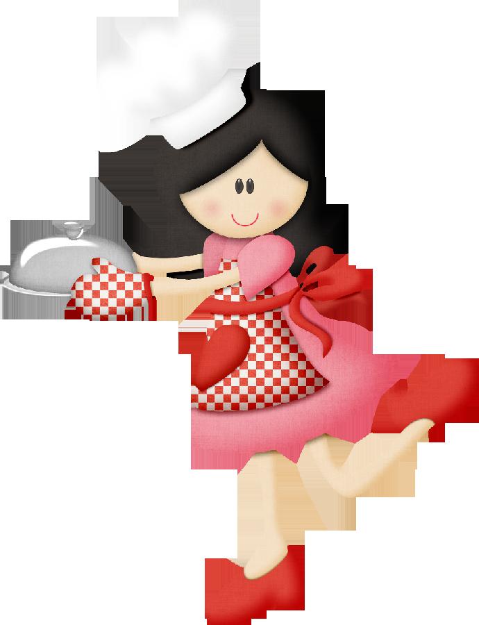 Gifs im genes de cocineros y accesorios de cocina for Utensilios de cocina tumblr