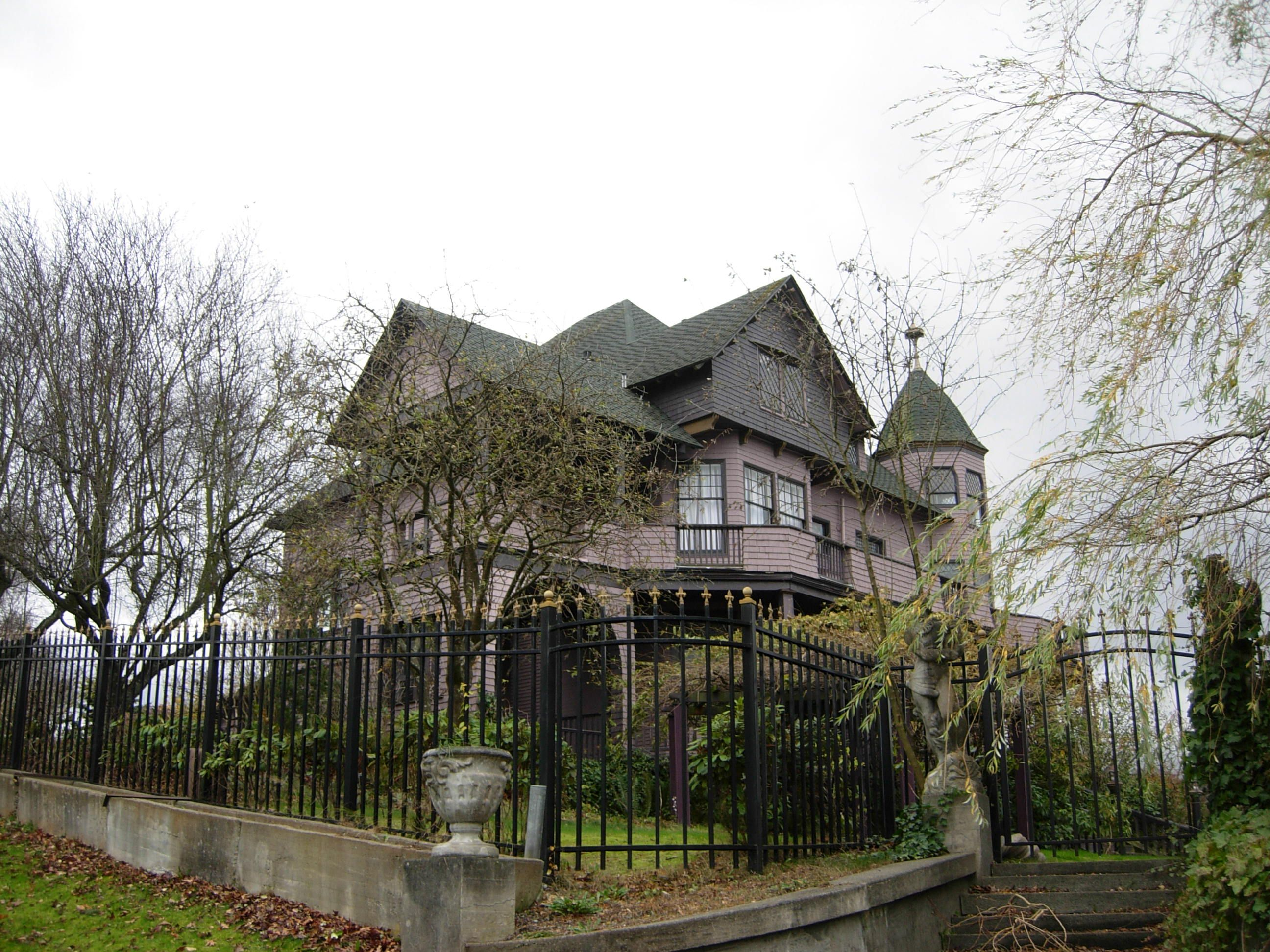33 Bellingham Homes Ideas Bellingham Washington Bellingham Us Real Estate