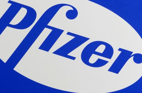Companies Willing to Donate Money - Pfizer Patient Assistance ...