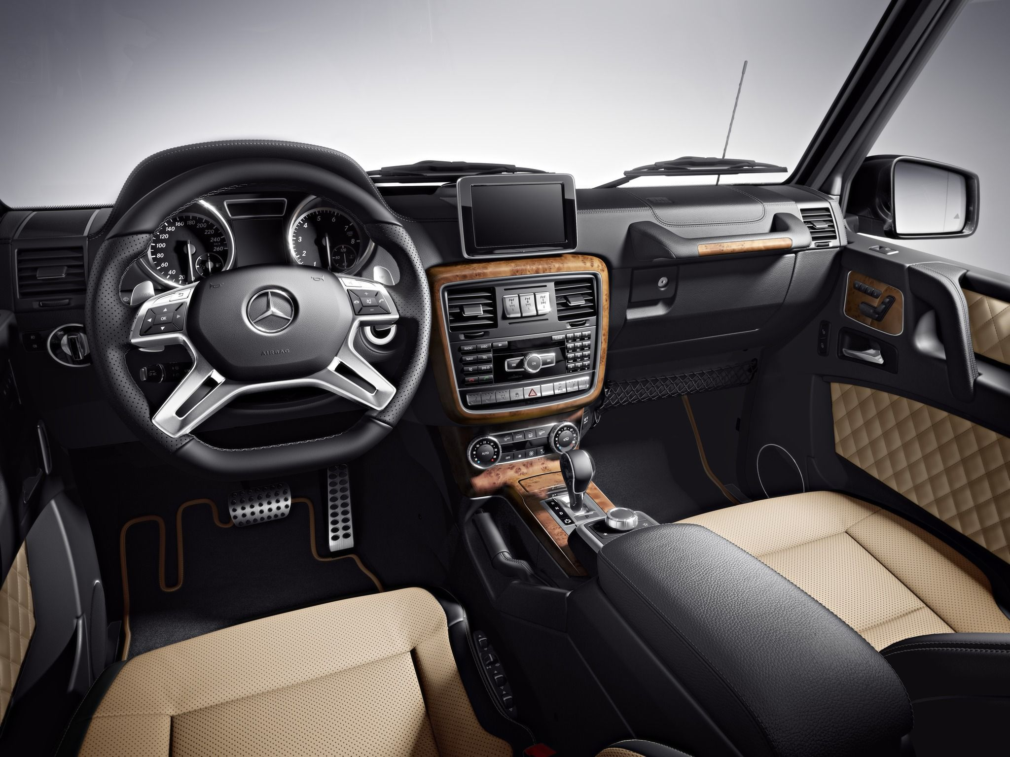 Explore mercedes g class new mercedes and more