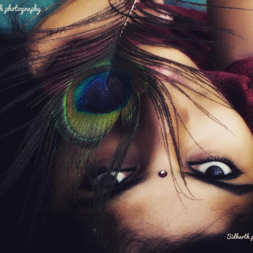 Pin by Madhu bala on Nadan pennu   Photography posing