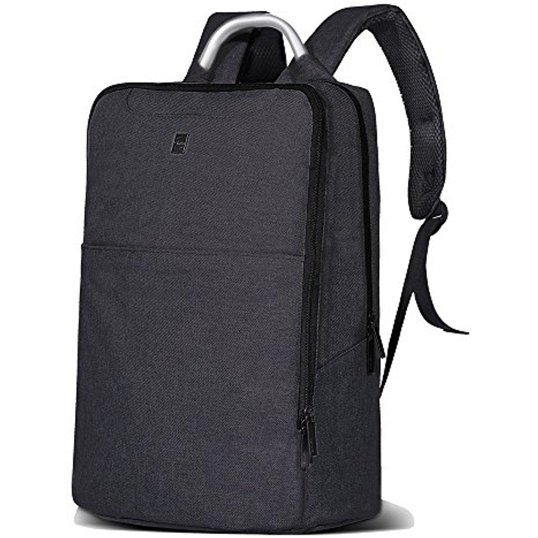Cheston Slim Laptop Backpack 5c73de2bdba69