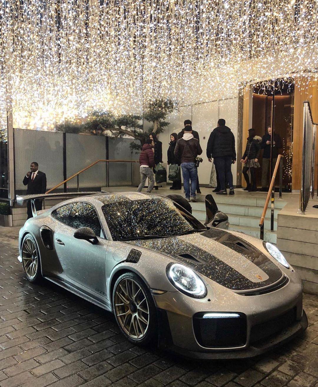"""Gefällt 493 Mal, 3 Kommentare - Millionaires Daily™️ (@millionaires.daily) auf Instagram: """"RS"""