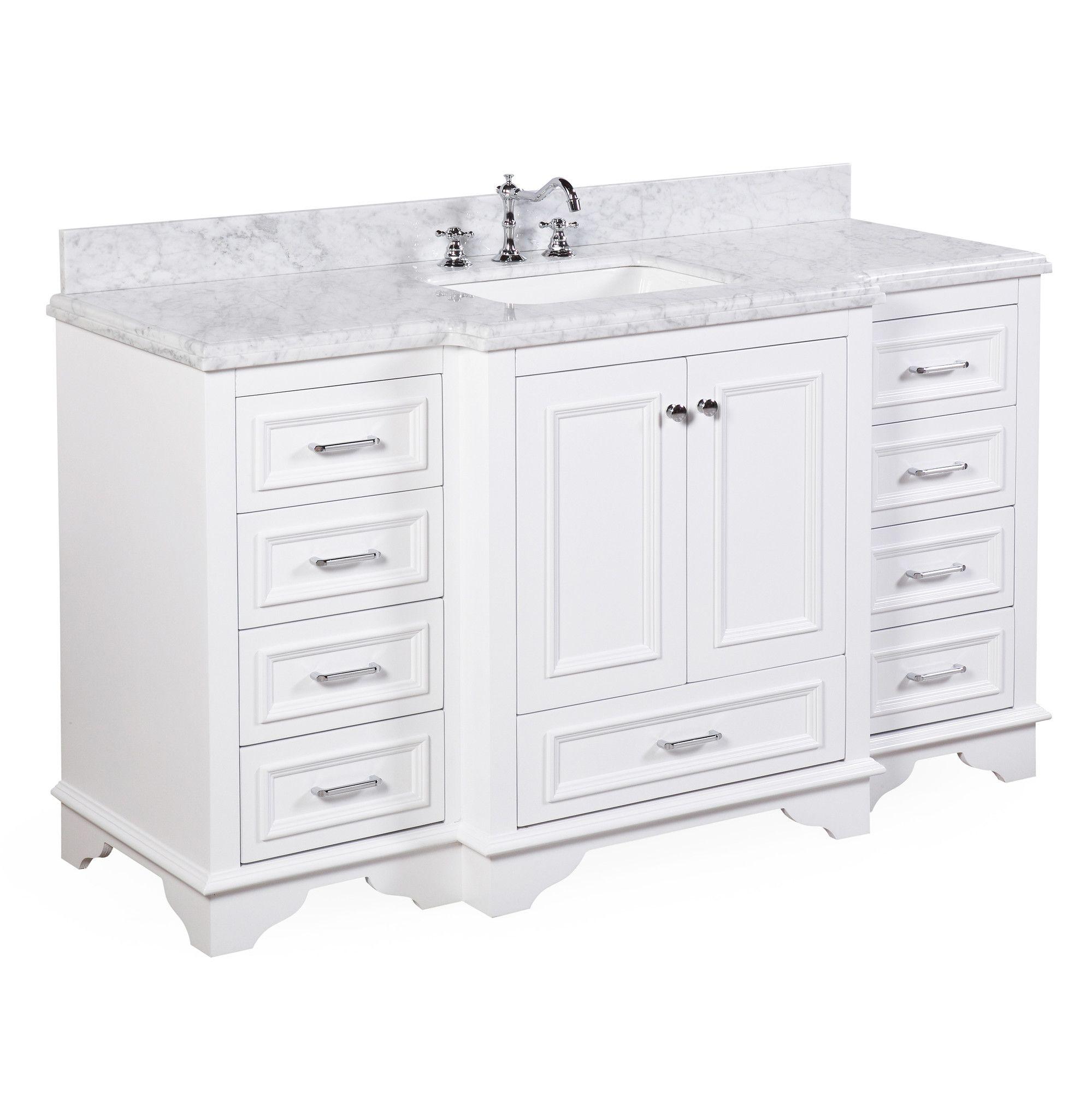White Bathroom Vanity on 48 white bathroom vanity, white marble bathroom vanity, 36 white bathroom vanity, white single bathroom vanity, white wood bathroom vanity, 24 white bathroom vanity, white cottage bathroom vanity, white 72 bathroom vanity, white modern bathroom vanity, white bathroom vanity 30, white antique bathroom vanity,