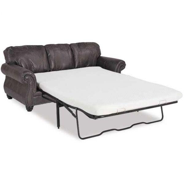 Best Breville Charcoal Qn Sleeper Furniture Ashley Furniture 400 x 300