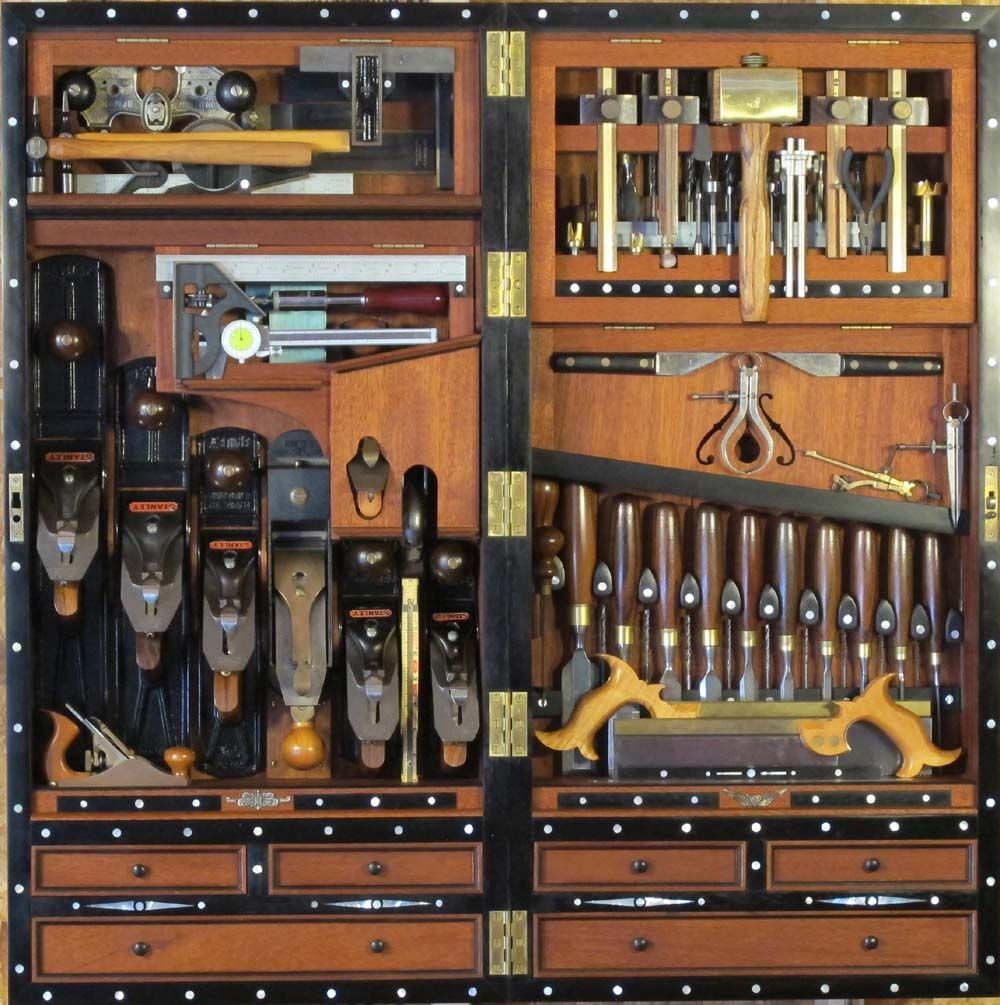 studley tool chest google search - Tool Cabinets