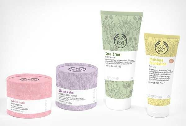 35 Recyclable and Eco-Friendly Packaging Designs for Inspiration