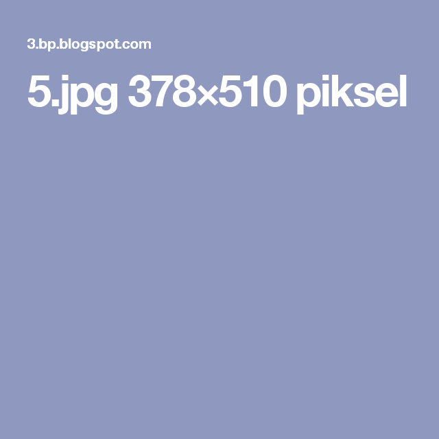5.jpg 378×510 piksel