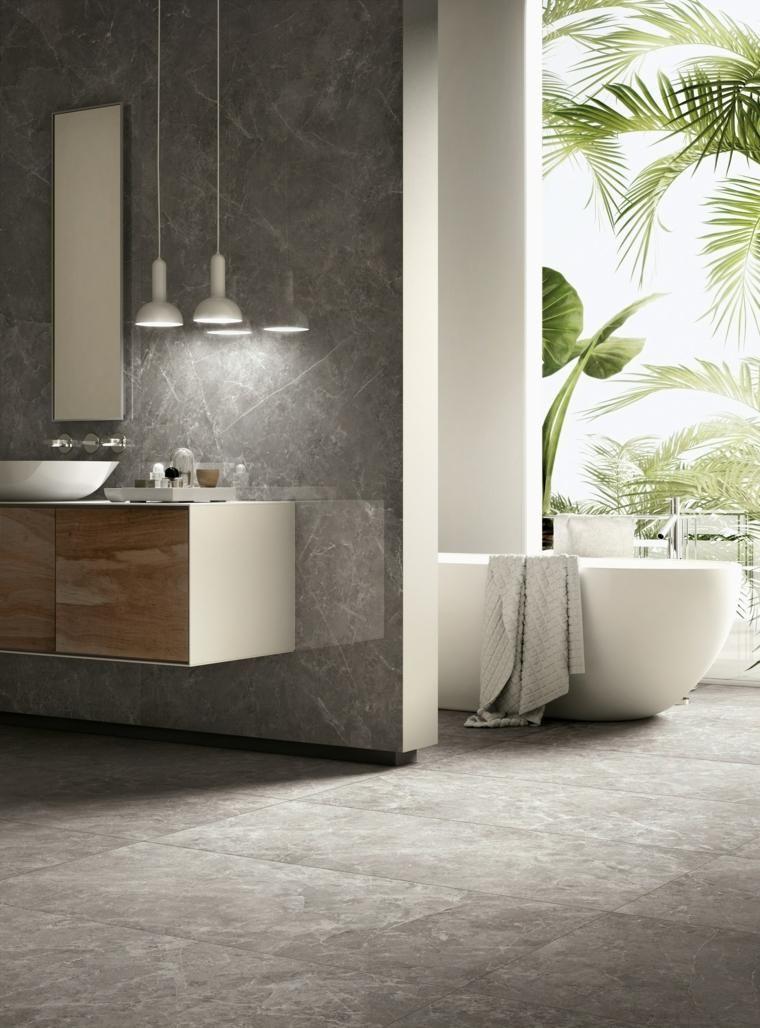 #Interior Design Haus 2018 Arten Von Indoor Böden Und Wie Sie Die Beste  Option