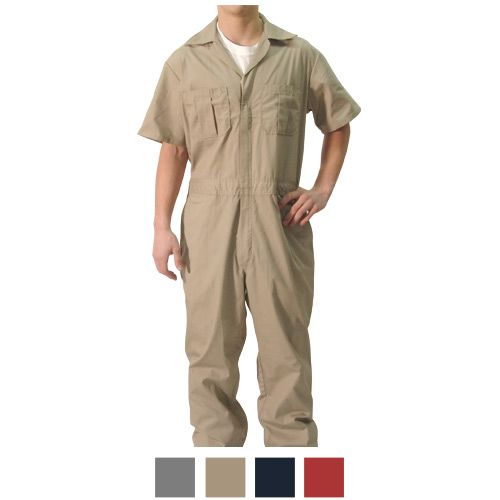 walls midweight non insulated coveralls insulated on walls coveralls id=66817