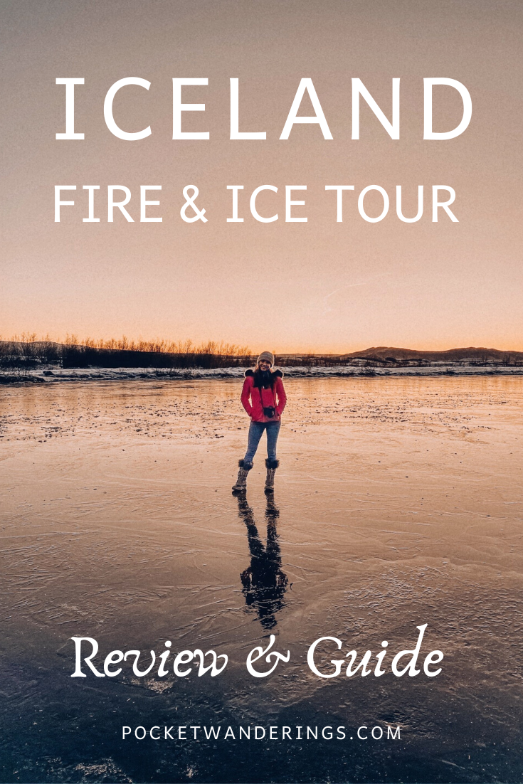 From geysers and waterfalls to the Northern Lights, Iceland is a place like no other. Read my guide to Iceland and my review of the Contiki Fire & Ice tour