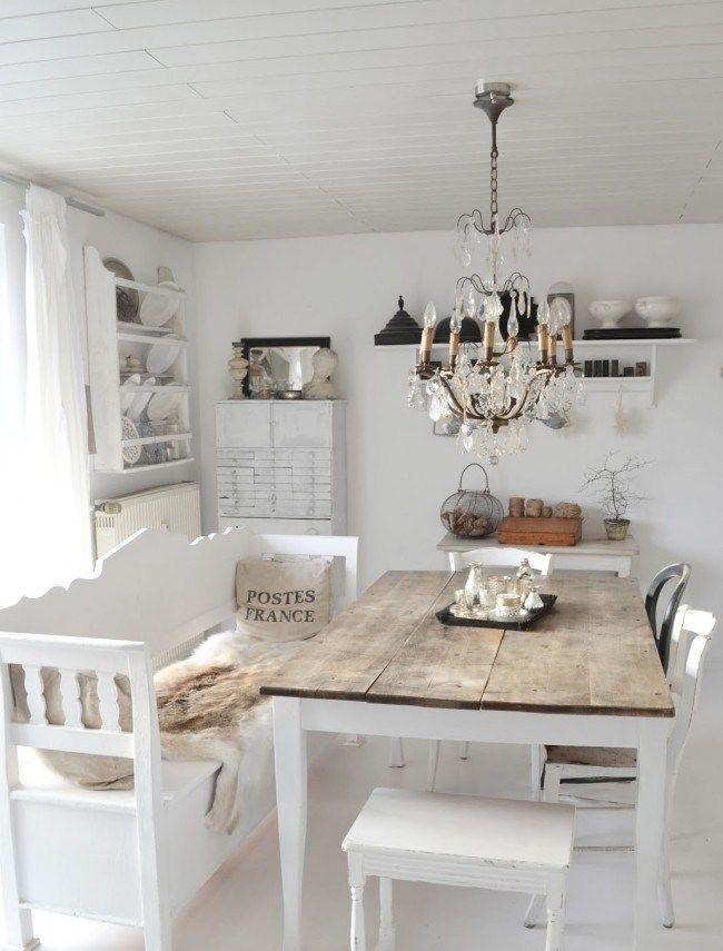 Photo of 50+ Erstaunliche Küchen Design Ideen im Stil der Provence – Rustikaler französischer Charme in Ihrem Haus – Beste Dekoideen