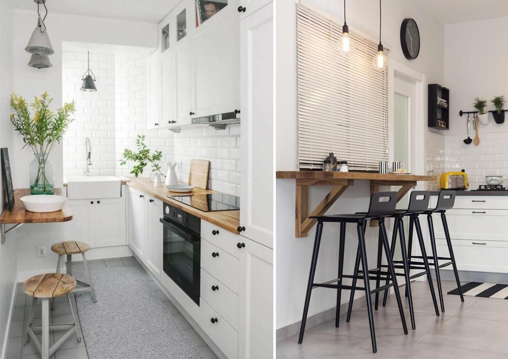 No Space For A Dining Area Try These 4 Dining Table Ideas For Small Condos Small Condo Small Guest Rooms Small Dining Table