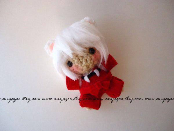 Amigurumi Doll Anime : Mori girl doll amigurumi crochet pattern fairy tale kawaii anime