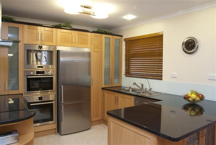 Trend Kitchens Adelaide Custom Kitchen Design Manufacture And