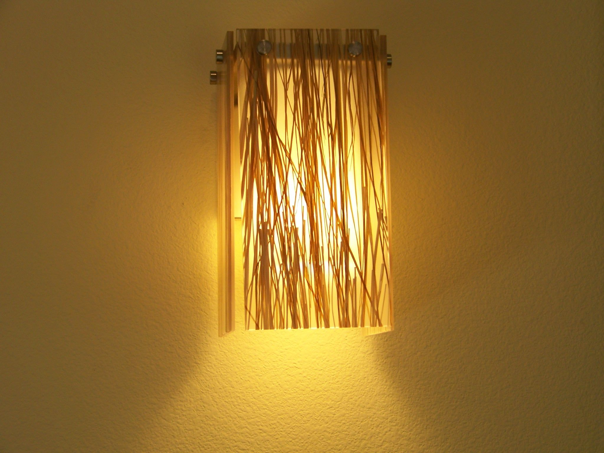 wall sconce   New Home Ideas   Pinterest   Wall sconces