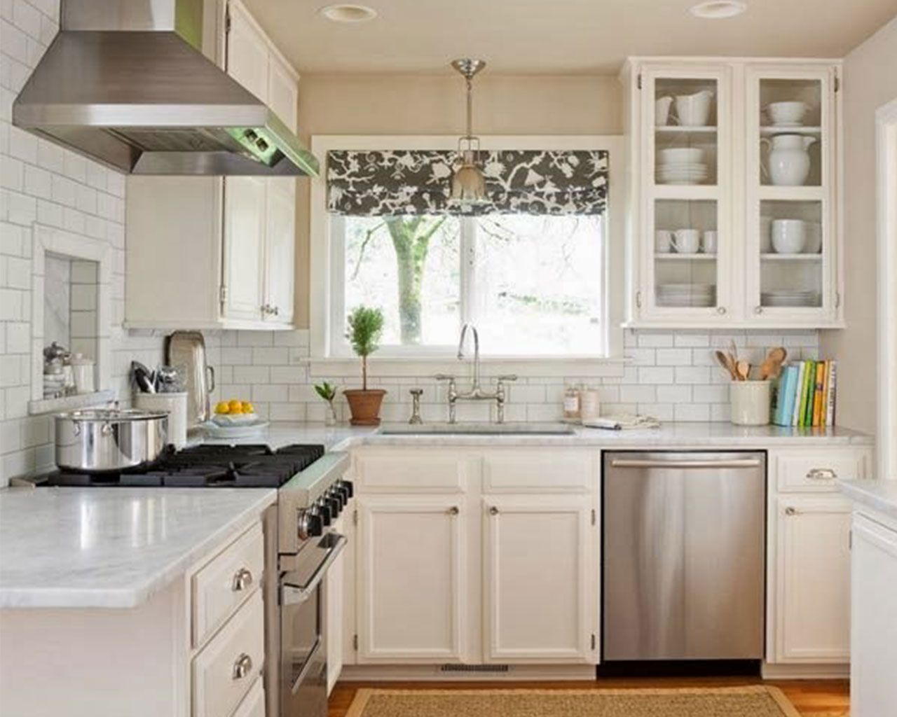 Kitchen Design Ideas Prasada Kitchens And Fine Cabinetry Kitchen Design Classic White Kitchen Kitchen Remodel