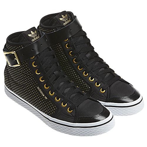 adidas honey buckle shoes. want these bad but can t find my size ... 804702d1a