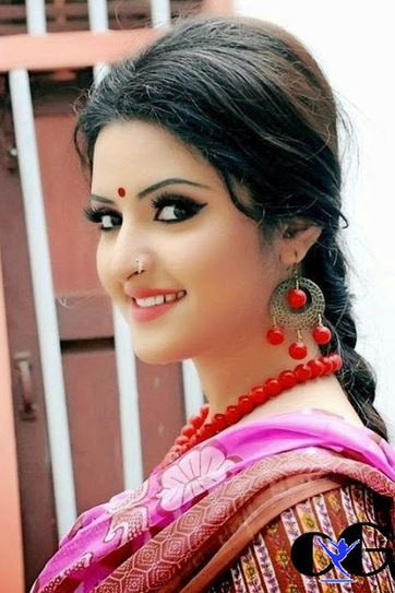 Indian bollywood actress sexy-5063