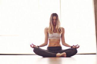 119746941443bf4dd8e25z  yoga core yoga poses basic yoga