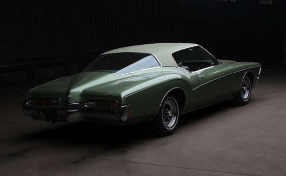 Auctions America Collector Car Auctions Buick Riviera Car Wallpapers Buick
