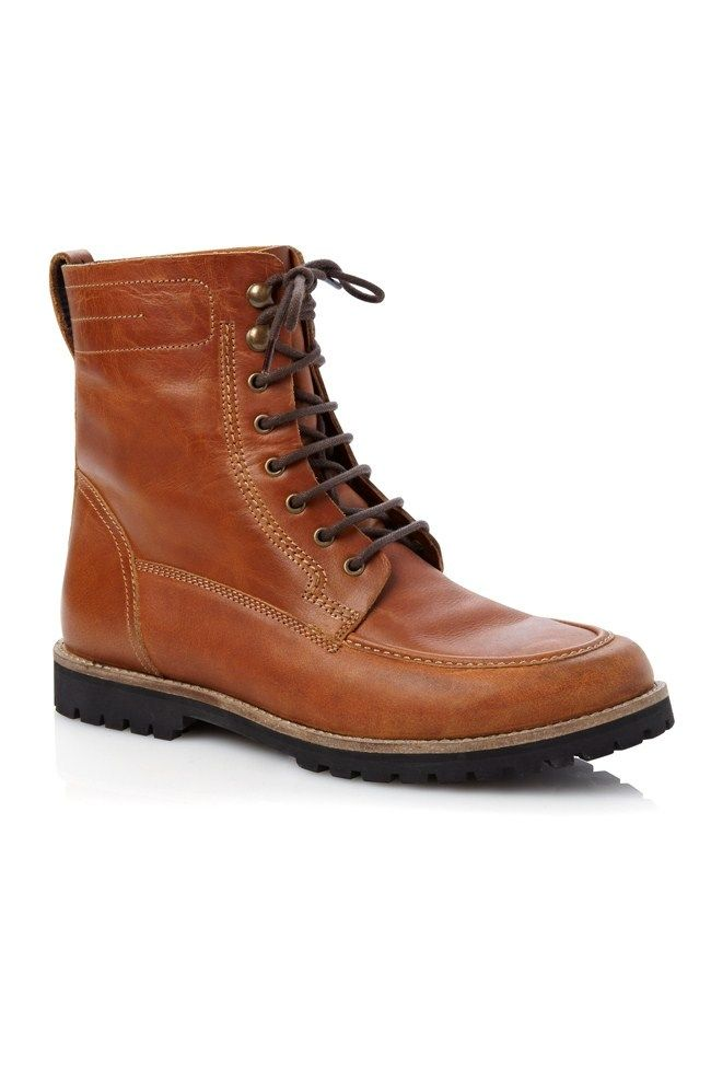 5a2598b0492e22 French Hiking Boots Mens Clothing Sale, Clothes For Sale, Dr. Martens, Dr