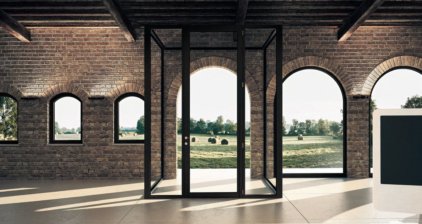 steel frame doors photo frames pictures design