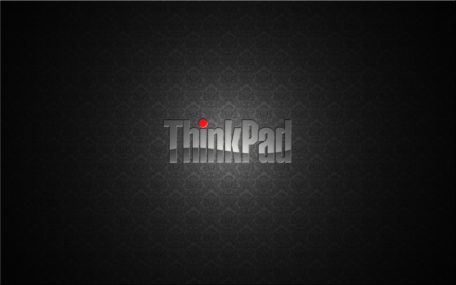 Elegant Lenovo Thinkpad Wallpaper Dengan Gambar